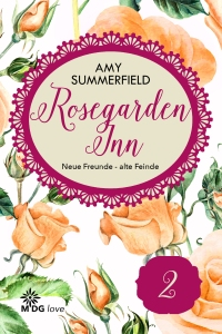rosegarden22