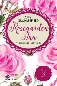 rosegarden23